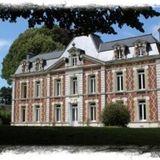 Thumb_chateau_saveur